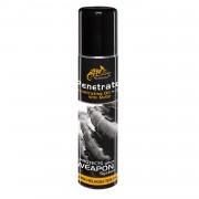 Helikon-Tex® | Olej penetrační MOS2 100 ml