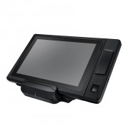 """Pos All-in-One MP-1310 10.1"""" MOBILE POS SYSTEM"""