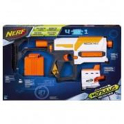 Nerf Modulus Recon MKII - Hasbro