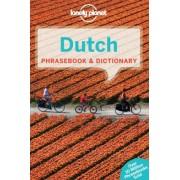Woordenboek Phrasebook & Dictionary Dutch - Nederlands | Lonely Planet