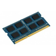Memoria RAM Kingston DDR3, 1600MHz, 4GB, Non-ECC, CL11, SO-DIMM, para Acer