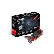 Asus Tarjeta Gráfica AMD ASUS Radeon R5 230 2GB DDR3