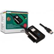Adaptor USB 3.0 - SATA II