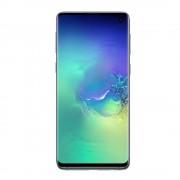 Samsung Galaxy S10 Telefon Mobil Dual SIM 128GB 8GB RAM Verde