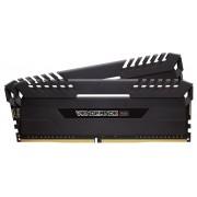 Corsair Vengeance CMR16GX4M2C3000C15 memoria 16 GB DDR4 3000 MHz
