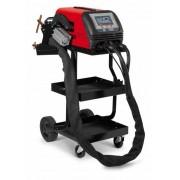 Digital Spotter 7000 TRIFAZAT - Aparat de sudura in puncte TELWIN
