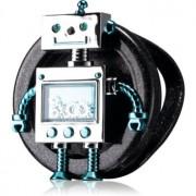 Bath & Body Works Robot soporte para ambientador de coche colgante