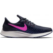 Nike Air Zoom Pegasus 35 - scarpe running neutre - donna - Blue