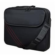 "Port S15 15.6"" Volume Essential Laptop Case"