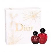 Christian Dior Hypnotic Poison eau de toilette 30 ml donna