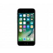 Apple Refurbished iPhone 7 Mat zwart 32GB Goed