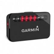 GARMIN radar za bicikl Varia Radar RTL 500