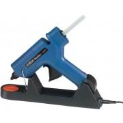 Steinel GlueMatic 5000 Ragasztópisztoly 332716