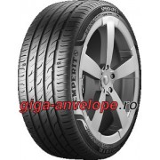 Semperit Speed-Life 3 ( 175/65 R15 84T )