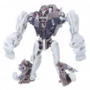 Figurina robot Grimlock Legion Class Transformers The Last Knight