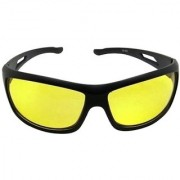 NV Night Vision Best Quality Night Club Glasses In Best Price Glasses