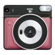 Fujifilm instax SQUARE SQ 6 ruby red