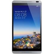 Huawei MediaPad M1 8``, Libre B