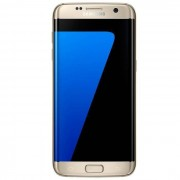 Samsung Galaxy S7 Edge 32 GB Dual Sim Oro Libre