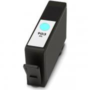 Italy's Cartridge CARTUCCIA HP 903XL CIANO COMPATIBILE PER HP OFFICEJET PRO 6860,6960,6970,6950,6968,6966 T6M03AE CAPACITA' 12ML