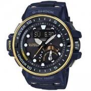 Мъжки часовник Casio G-Shock GULFMASTER QUAD SENSOR GWN-Q1000NV-2A