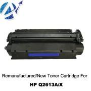 HP LJ 1150 Q2624A Toner Касета 100% Нова