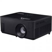 Infocus IN2138HD Video Proyector (4500 lúmenes ANSI, DLP, 1080p (1920x1080), 28500:1, 16:9, 4:3, 16:10)