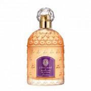 Guerlain L'Instant Eau De Parfum Spray 100 Ml