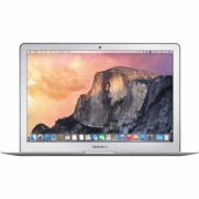 Ноутбук Apple MacBook Air 11 Early 2015 MJVP2