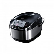 Russell Hobbs - 21850-56 Cook Home Multi Cooker