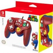 Super Mario Battle Pad pentru Nintendo Switch