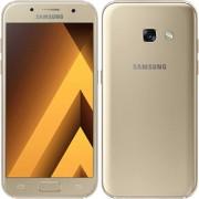 """Samsung Galaxy A3 (2017) A320F, zlatna, Android 6.0.1, 1.5GB, 16GB, 4.7"""" 1280x720, 24mj"""