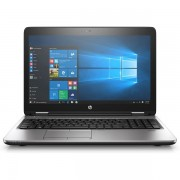 Laptop HP ProBook 650 i5-7200U, Win 10 Pro, 15,6 Z2W48EA#BED