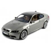 Autić BMW M3 Coupe