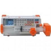 pompa per infusione a siringa singola ampall sp-8800 - 220v dc 9,6v