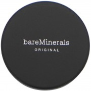 Bareminerals original medium fondotinta minerale spf15