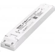 LED driver 100W 12V LCU TOP SR - Constant voltage - Tridonic - 28000408