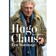 Marc Didden Hugo Claus