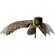 De Prowler Owl