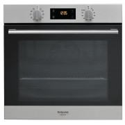 Фурна Hotpoint Ariston FA2 844 H IX/HA