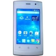 Panasonic T9 (White, 4 GB)(512 MB RAM)