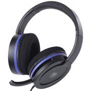 SnakebyteSB913136Snakebyte PlayStation 4 Stereo Headset S Pro Standard Edition