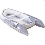 Barca pneumatica ALLROUNDMARIN AS SAMBA 265