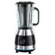 Russell Hobbs Illumina Jug Blender, Glass