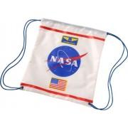 Aeromax Astronaut Mochila con cordón, Astronauta, 6 Unidades