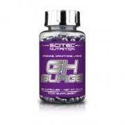 Scitec Nutrition GH Surge kapszula - 90db