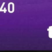 Terra LED monitor Terra LED 2766W PV, 68.6 cm (27 palec),2560 x 1440 px 5 ms, AH-IPS LED Audio-Line-in , DVI, DisplayPort, HDMI™, na sluchátka (jack 3,5 mm)