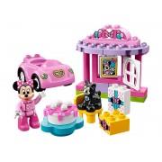 Lego Fiesta de cumpleaños de Minnie
