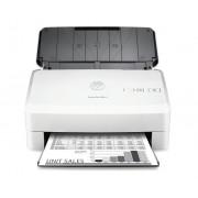 Scanner, HP ScanJet Pro 3000 S3 (L2753A)