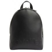Calvin Klein Rucsac pentru femei Rapid Backpack Black